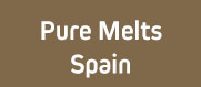 Pure Melts Spain