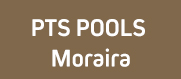 PTS Pool Services